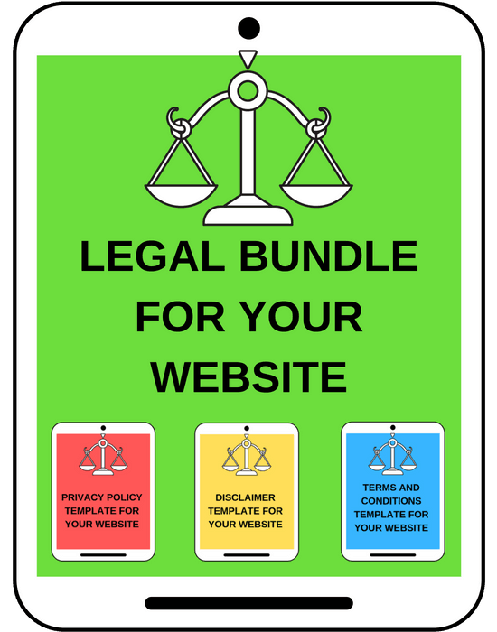 Legal Bundle
