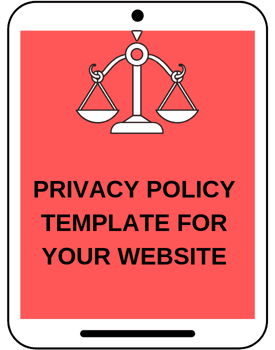 Privacy_Policy Amira