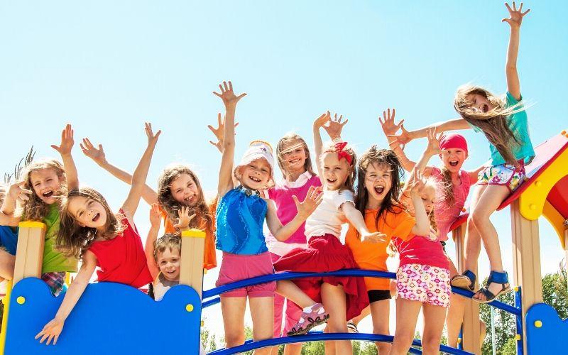 best free kindergarten curriculum for me