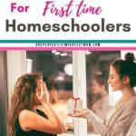gift for homeschoolers