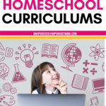 cheap homeschool curriculums